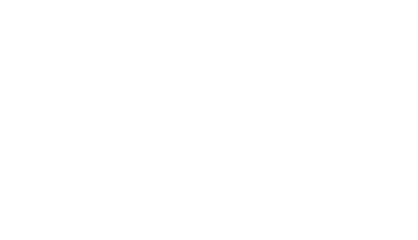 Happy Hour 2020 logo.png