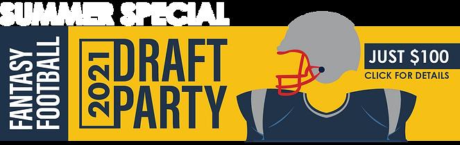 Fantacy Footbal Events Ad.png