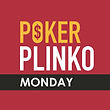 POKER PLINKO ICON.jpg