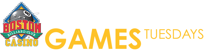 Limited Games logo.png