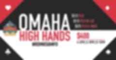 Omaha High Hands 1200x628.jpg