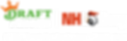 DK_NHLottery_Logo_Lockup_on_dark_bg.png