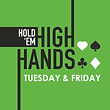 HOLD EM HIGH HANDS logo.jpg