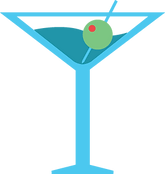 Cocktail Cocktail.png