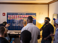 8-8-2021_Boston_Billiards_Draft_Kings_Kendall_Reyes_VIP_Promo_Photos-120.jpeg