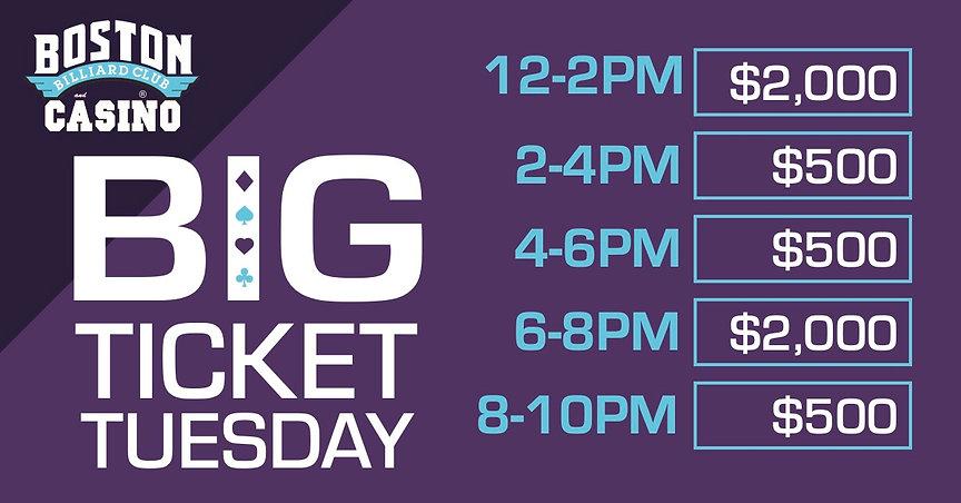 BIG Ticket Tuesday 1200.jpg