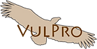 VULPRO support