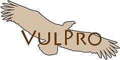 VULPRO.jpg