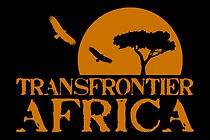 TA_Logo_2020_-_Colour_A_on_Black-7281061.jpg