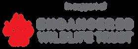 Endgangered Wildlife Trust Logo