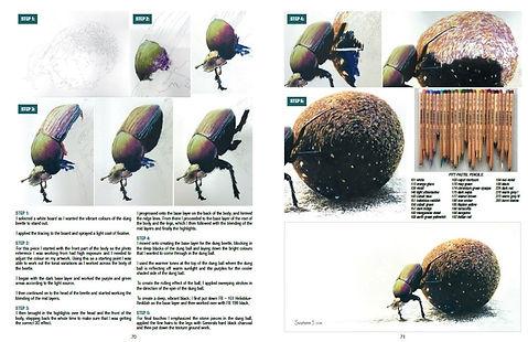 art mag 3.jpg