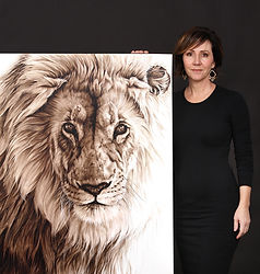Me & Lion square lr.jpg