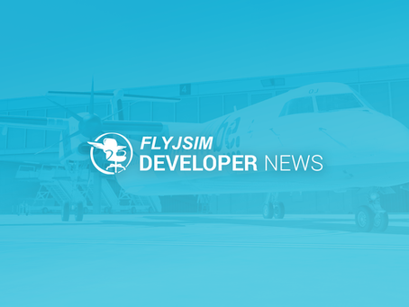 DEVELOPER UPDATE 5 : Q4XP UNS