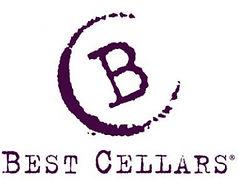 best-cellars.jpg