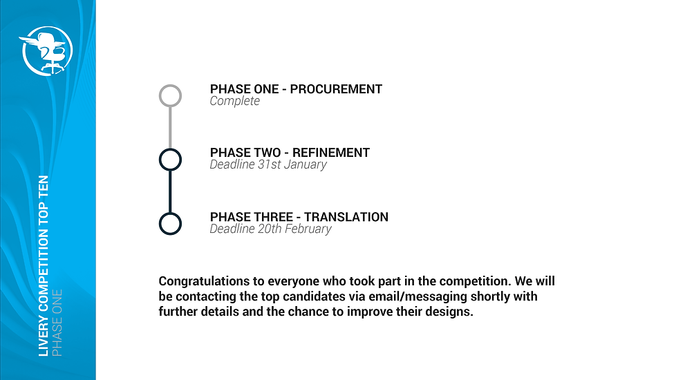 Phase 1_3.png