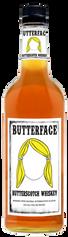 Dumbass-Butterface-406x1400.png