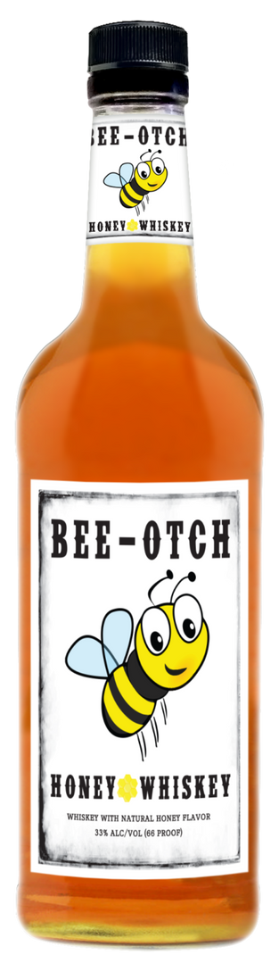 Dumbass-Bee-Otch-406x1400.png