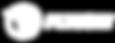 Logo_v2-08.png