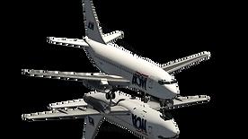FJS_732_TwinJet_icon11.png