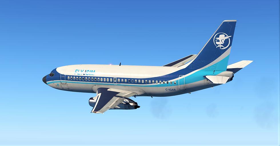 FJS_732_TwinJet_112 (2).png