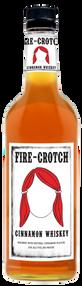 Dumbass-Fire-Crotch-406x1400.png