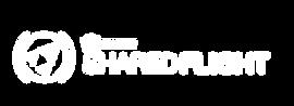 SFD-Logos_9.png