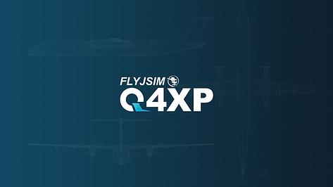 Q4XP Exterior Renders_0.png