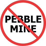 no pebble.png