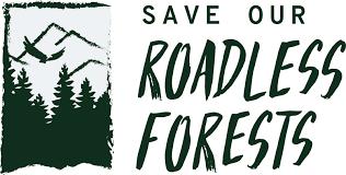save roadless.png