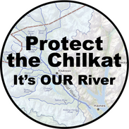 protect chilkat sticker.png