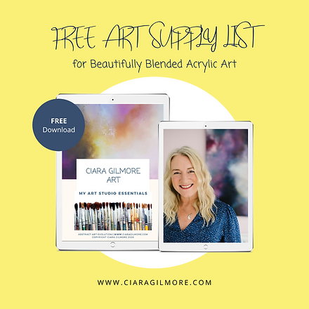 yellow art suply list photo.png