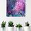 Thumbnail: Lavender Light