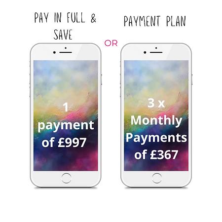 payment plan (1).png
