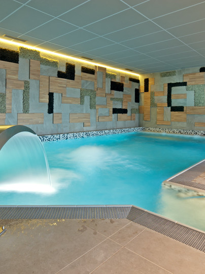 Hotel Špindl