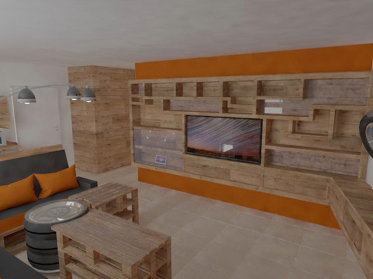 garaz_004