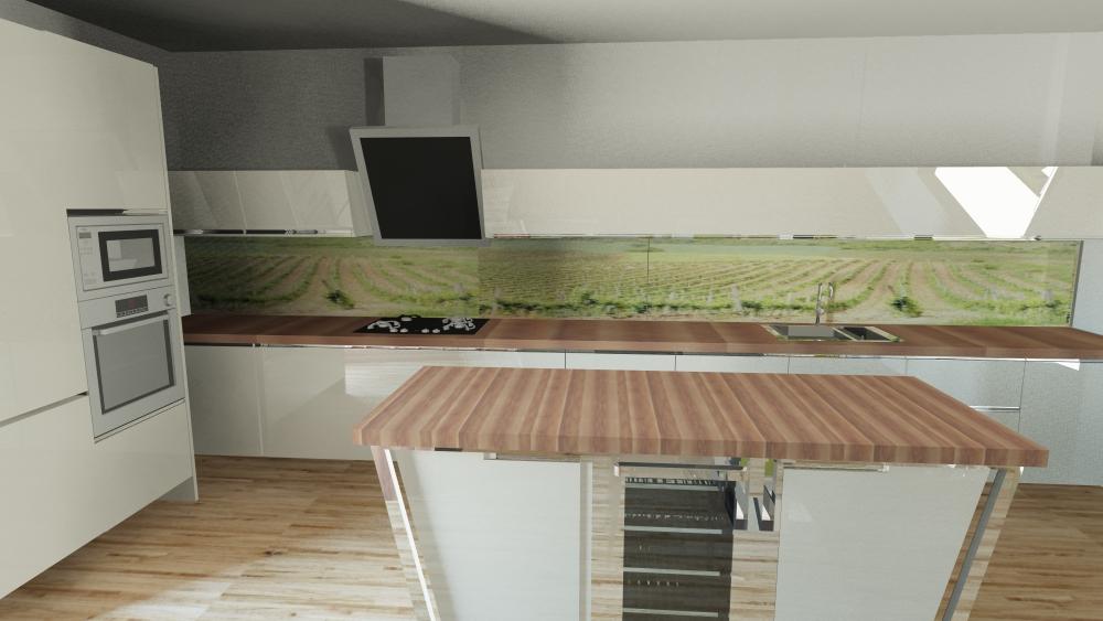 kuchyně-bližšší pohled – kopie