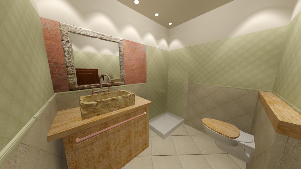 konirna-koupelna7