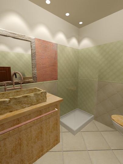 konirna-koupelna7.jpg