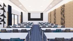 Konferenční sál 1-1