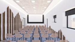 Konferenční sál 2-1