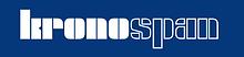 Kronospan-logo.png