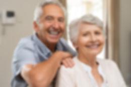 Zahnerhaltung und Prävention