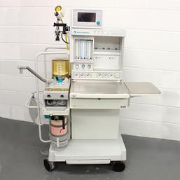 Aestiva 5 MRI Anaesthesia Machine