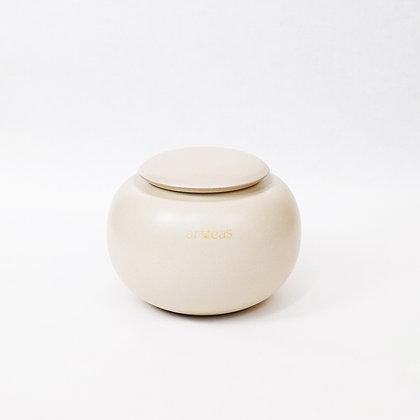 Tea Jar F4-2W