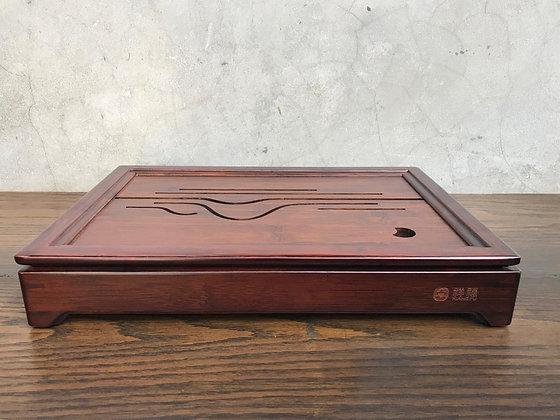 Tea Tray Model 2S