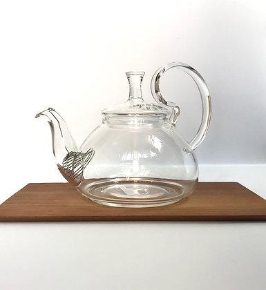 CK-026M teapot (600ml)