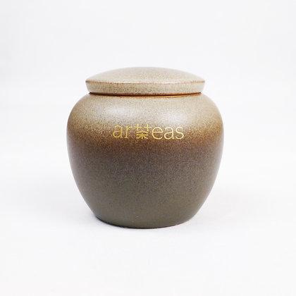 Tea Jar F6-1JW