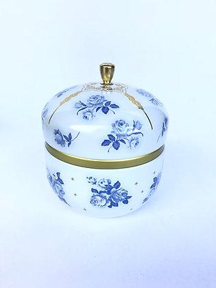 18SB00 tea canister