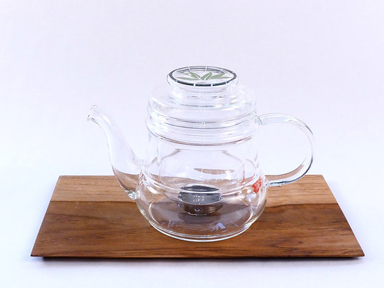 CK-055S teapot (500ml)