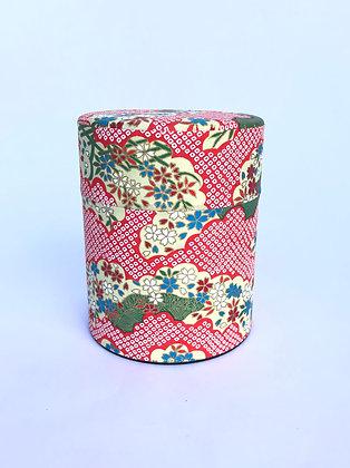 199700/523 tea canister